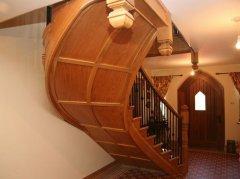 fullstair04.jpg
