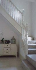 fullstair16.jpg