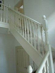 fullstair17.jpg