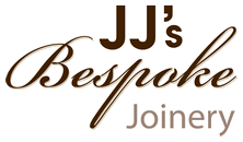 JJ Bespoke Joinery