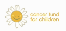 CancerFundforChildrenLogo